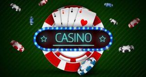 Permainan Slot Dalam Talian Kasino Mega888 Dapat Menghancurkan Generasi Muda