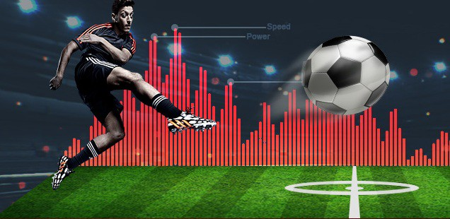 Akibat Permainan Judi Bola SBOBET Bagi Kehidupan Keluarga
