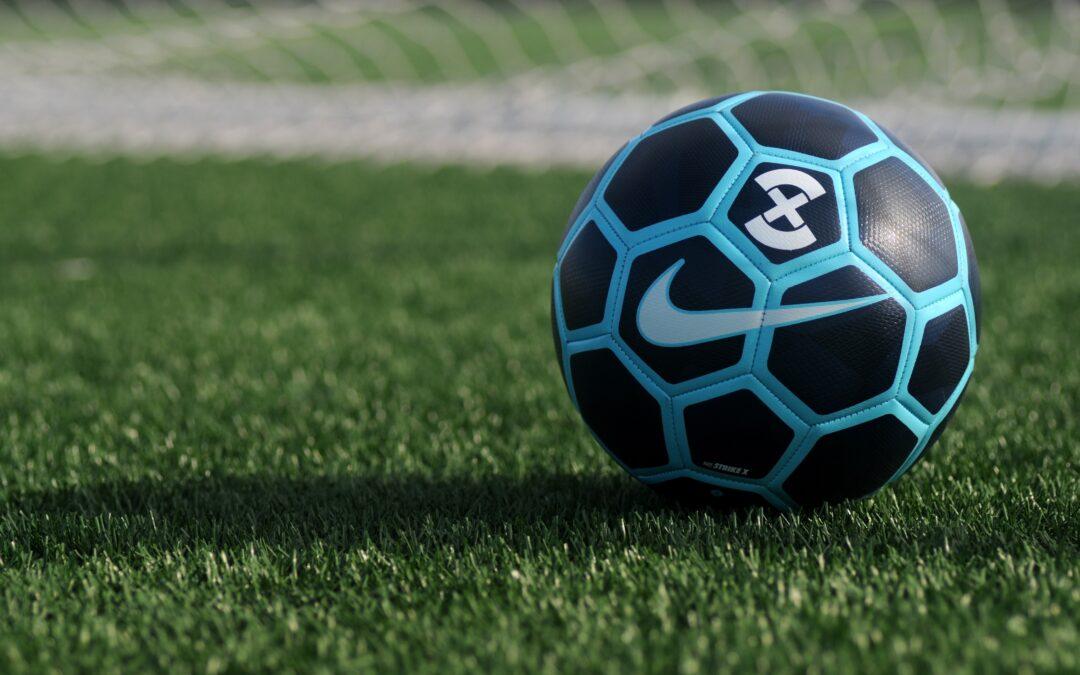 Beberapa Hal Mengenai Permainan Judi Bola, Termasuk Larangannya
