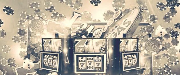 Dampak Berbahaya Bermain PKV Games Online