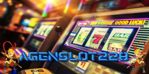 Berperan serta Dalam Kompetisi Slot Online