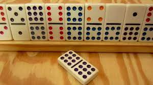 Penyebab Game Dominoqq Dilarang Pemerintah